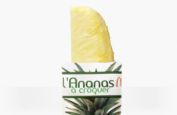 Ananas 630x410px productpage