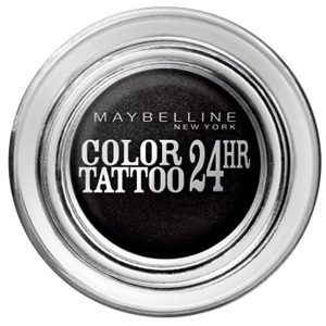 Color Tatoo Black Till Death 300