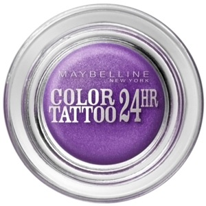 Color Tatoo Endless Purple 300