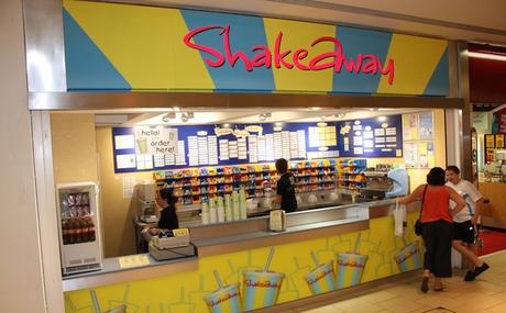 Shakeaway cmyk